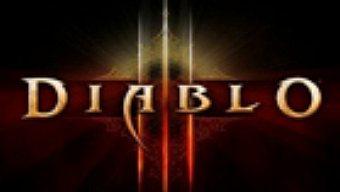 Blizzard asegura que los servidores europeos de Diablo III son estables desde el 2 de junio