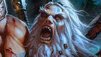 Diablo III: Un aficionado completa el modo Inferno utilizando un personaje Hardcore