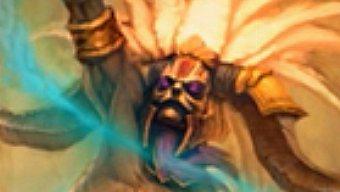 Diablo III: Blizzard niega estar baneando usuarios por emplear Linux