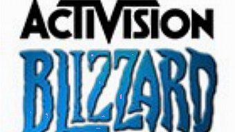 Activision-Blizzard anuncia mejores resultados de los esperados