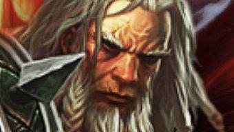 El creador de Diablo se divide en cuanto a las reacciones que le produce Diablo III