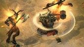 V�deo Diablo III - Vídeo del juego 2