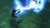 V�deo Diablo III - Vídeo del juego 3