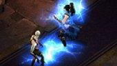 V�deo Diablo III - Vídeo del juego 5
