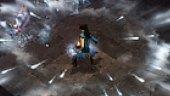 V�deo Diablo III - Vídeo del juego 6