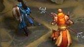 V�deo Diablo III - Vídeo del juego 7