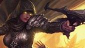 V�deo Diablo III - Blizzcon2010 Gameplay Trailer