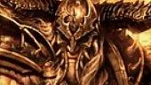 V�deo Diablo III - El Barbaro