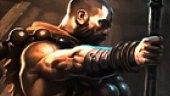 V�deo Diablo III - El Monje