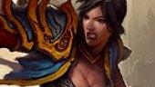 V�deo Diablo III - El Mago