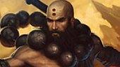 V�deo Diablo III - Gameplay: La Batalla Contra el Infierno ha Empezado