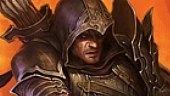 V�deo Diablo III - Análisis 3DJuegos