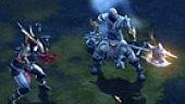 V�deo Diablo III - Gameplay: ¡No es el Mundo Secreto de las Vacas!