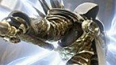 V�deo Diablo III - Sacrificio Frente a la Injusticia (Spoiler)