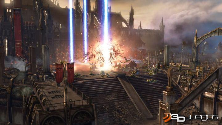 [Imagen: warhammer_40_000_dawn_of_war_2-498376.jpg]