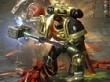 Space Marines (Warhammer 40K: Dawn of War 2)
