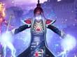 Eldar Faction (Warhammer 40K: Dawn of War 2)