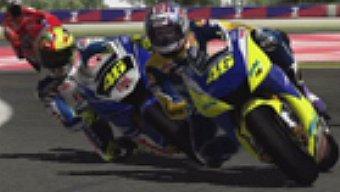 MotoGP 08, Trailer oficial 1