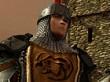 Diario de desarrollo 3 (El Rey Arturo)