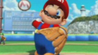 Mario Superstar Baseball, Trailer oficial 2