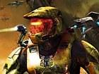 Halo 3 Heroico II