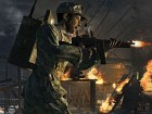Call of Duty: World at War Primer contacto