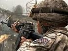 Call of Duty 4: Modern Warfare Variety Map Pack
