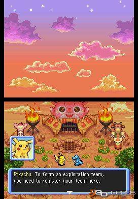 Pokemon Mundo Misterioso:Exploradores del Tiempo y Oscuridad[EUR] Pokemon_mystery_dungeon_explorers_of_darkness-464034