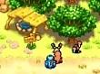 Vídeo del juego 1 (Pokémon M. Misterioso: Exploradores)