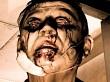 El terror�fico Siren: Blood Curse aparece listado en el sistema de calificaci�n por edades coreano