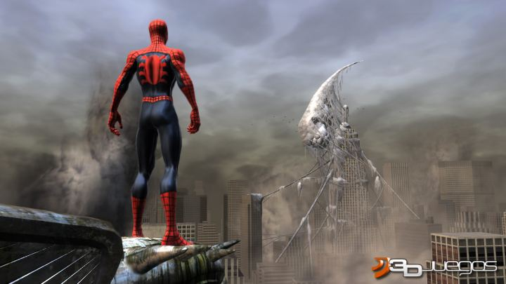Spiderman Web Of Shadows [PAL] Spiderman_web_of_shadows-467189