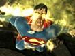 Vídeo del juego 1 (Mortal Kombat vs DC Universe)