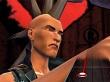 Hero World: As� iba a ser el Guitar Hero que cancel� Activision