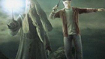 Harry Potter: El Misterio del Príncipe, Trailer oficial 4