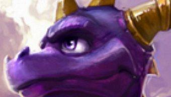 Crash Bandicot y Spyro anuncian su regreso