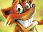 Crash: �Guerra al Coco-Maniaco!