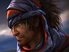 Prince of Persia Impresiones jugables