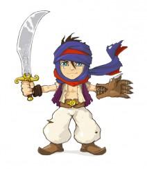[Hilo Unico]Prince of Persia - Página 2 Prince_of_persia_4-508174