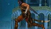 V�deo Prince of Persia - Trailer oficial 3