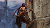 V�deo Prince of Persia - Vídeo del juego 2