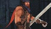 V�deo Prince of Persia - Trailer oficial 5