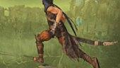 V�deo Prince of Persia - Vídeo del juego 3