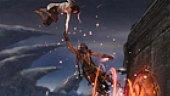 V�deo Prince of Persia - Trailer oficial 6
