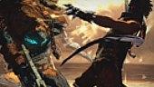 V�deo Prince of Persia - Hero Factor 2