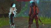 V�deo Prince of Persia - Hero Factor 3
