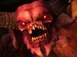 Doom ofrecer� amplias opciones de configuraci�n gr�fica en PC