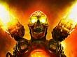 Nadie en Id Software ha podido completar Doom en su m�xima dificultad