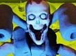 La brutal acci�n de Doom cobra vida con plastilina en este espectacular tr�iler