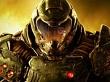 Doom alcanza las 200 im�genes por segundo con la reci�n presentada GTX 1080