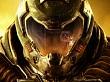 El creador de Gears of War elogia el regreso de Doom